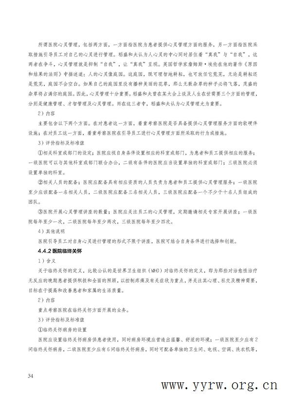 医院人文建设蓝皮书 (20190320)_页面_34.jpg