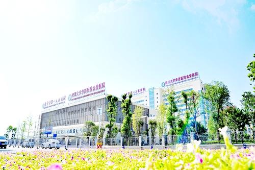 医院外景1.jpg