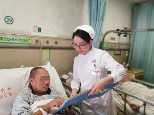 1-广医三院骨科张静云护士.jpg