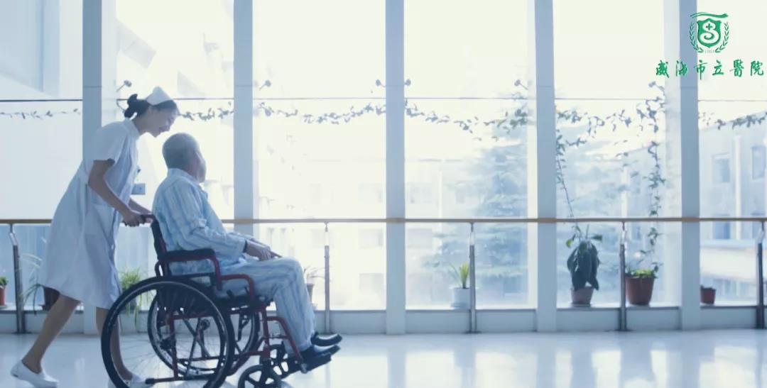 威海市立医院:发挥宣传三大作用,提升医院品牌软实力